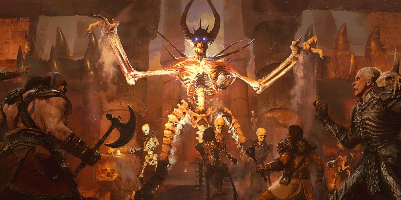 diablo 2 all the changes and new features coming to