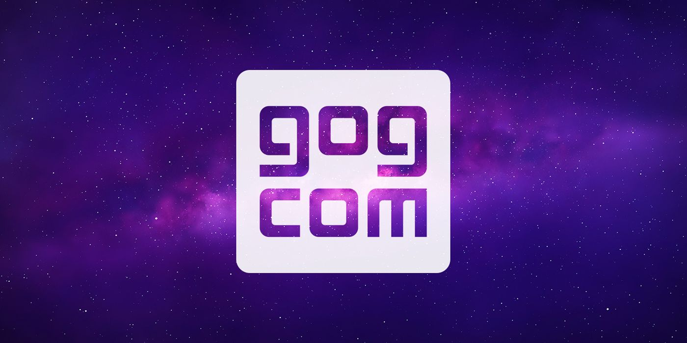 GOG Offering Free Game to Certain Users | Game Rant