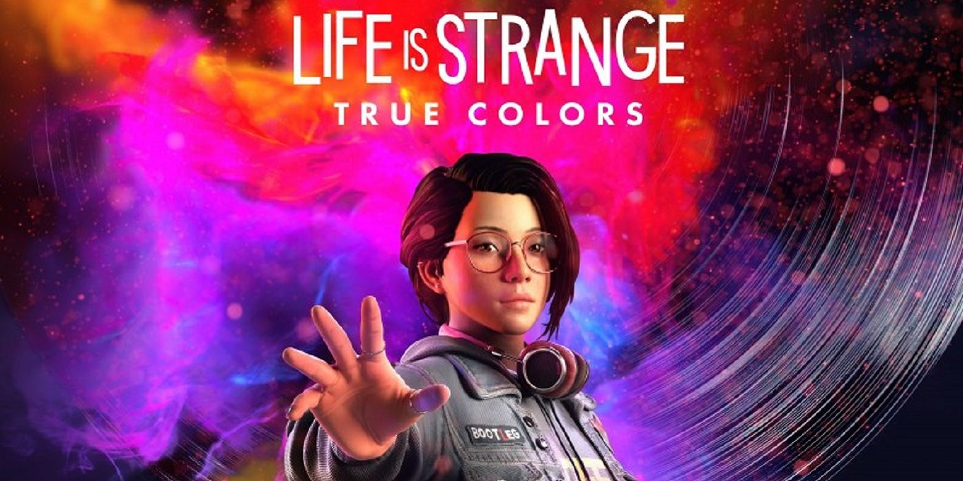 DO YOU REMEMBER? ALL THE VIDEOGAMES IN SEPTEMBER? WE WERE DANCING THE NIGHT AWAAAAAY Life-is-strange-true-colors-box-art