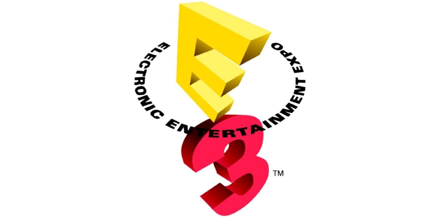 Why Does Sony Continue to Skip E3?   Game Rant