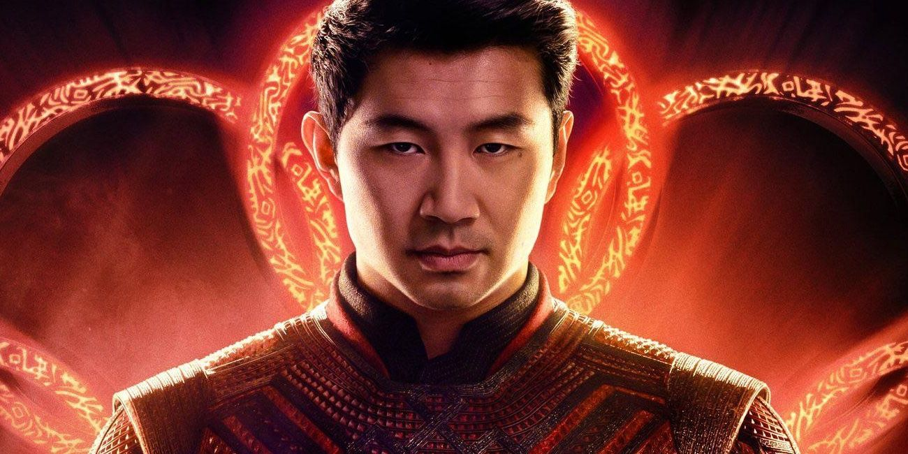 First Trailer And Poster Drop For Shang-Chi And The Legend Of The Ten Rings