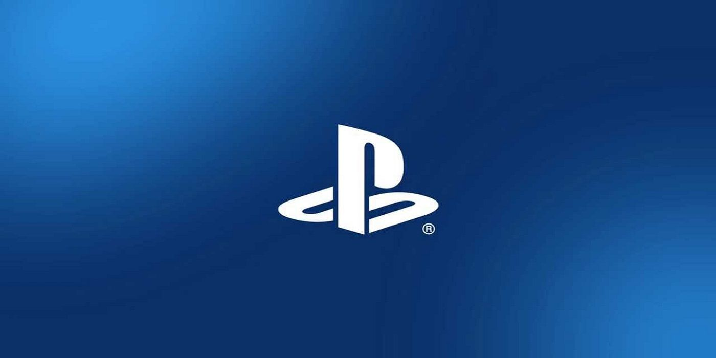 Sony Will Aggressively Invest in First Party Studios This Year