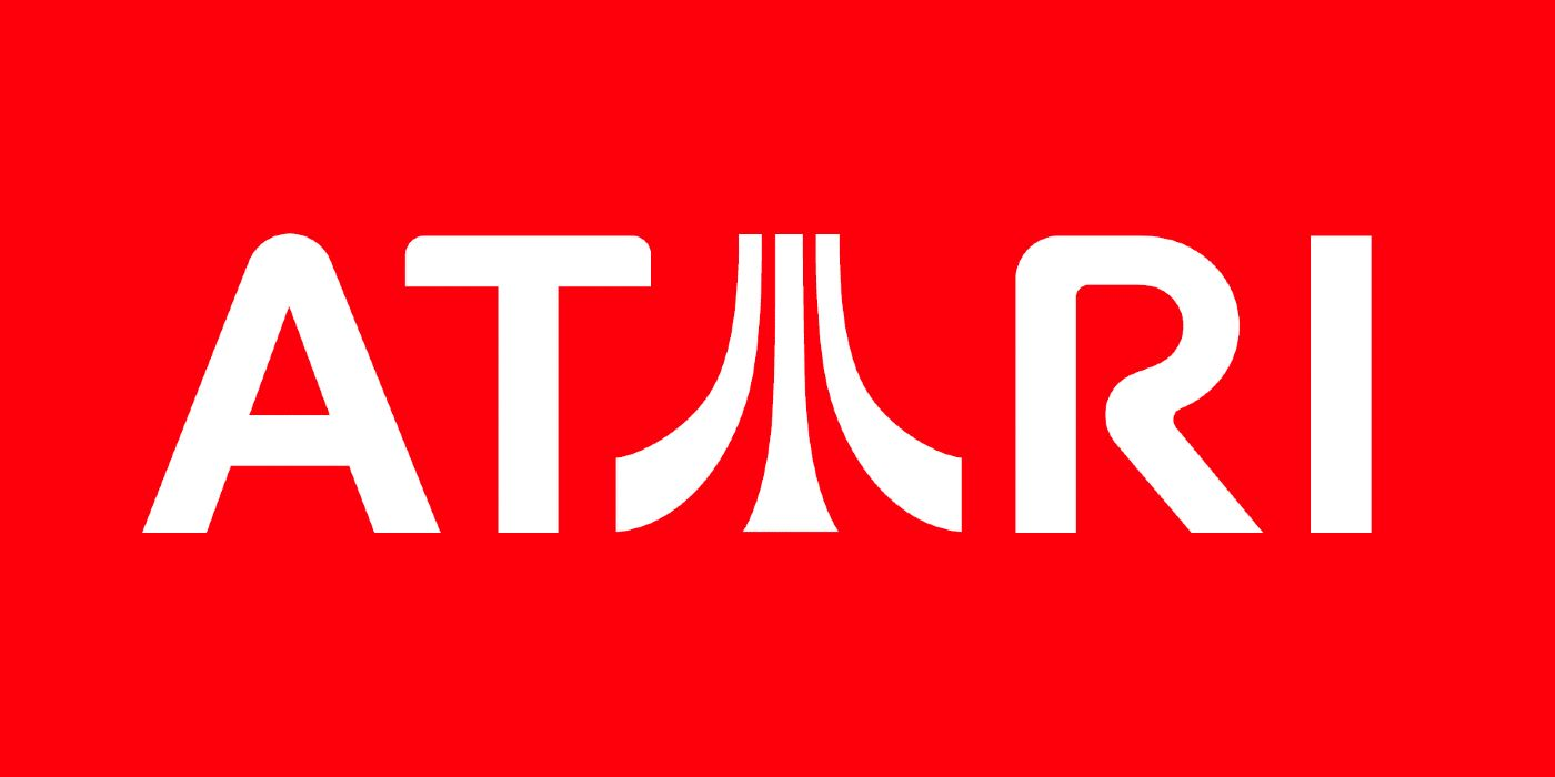 Atari Creates Dedicated Gaming Division to Make Console and PC Games