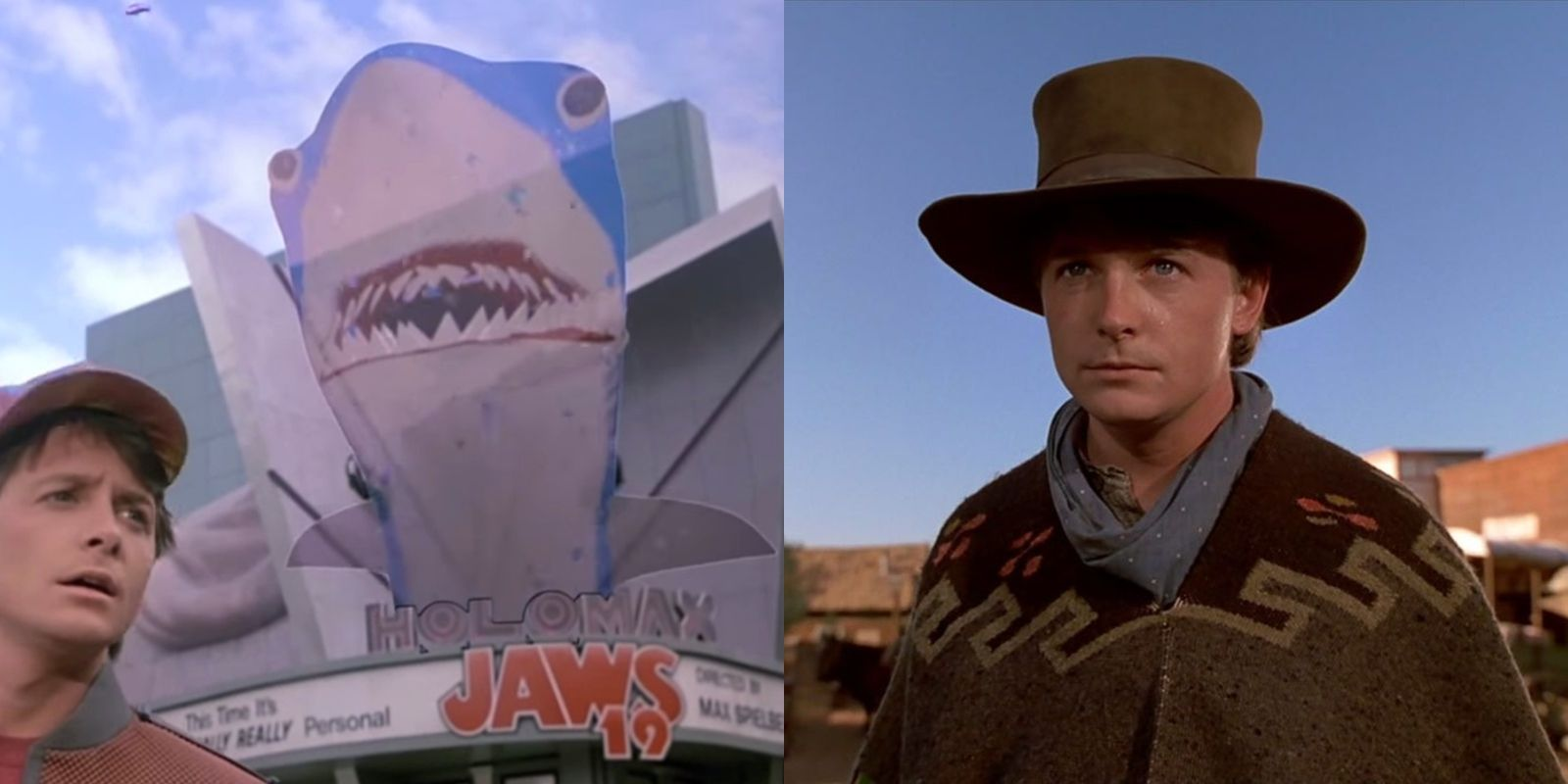 These Are The Two Most Underrated Sequels In Any Movie Series