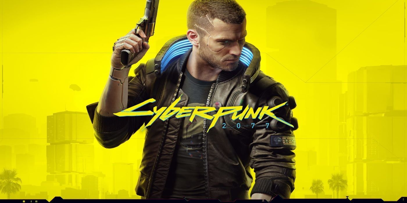 Cyberpunk 2077 Unplayable for PS5 Gamer After Downloading Update 1.2
