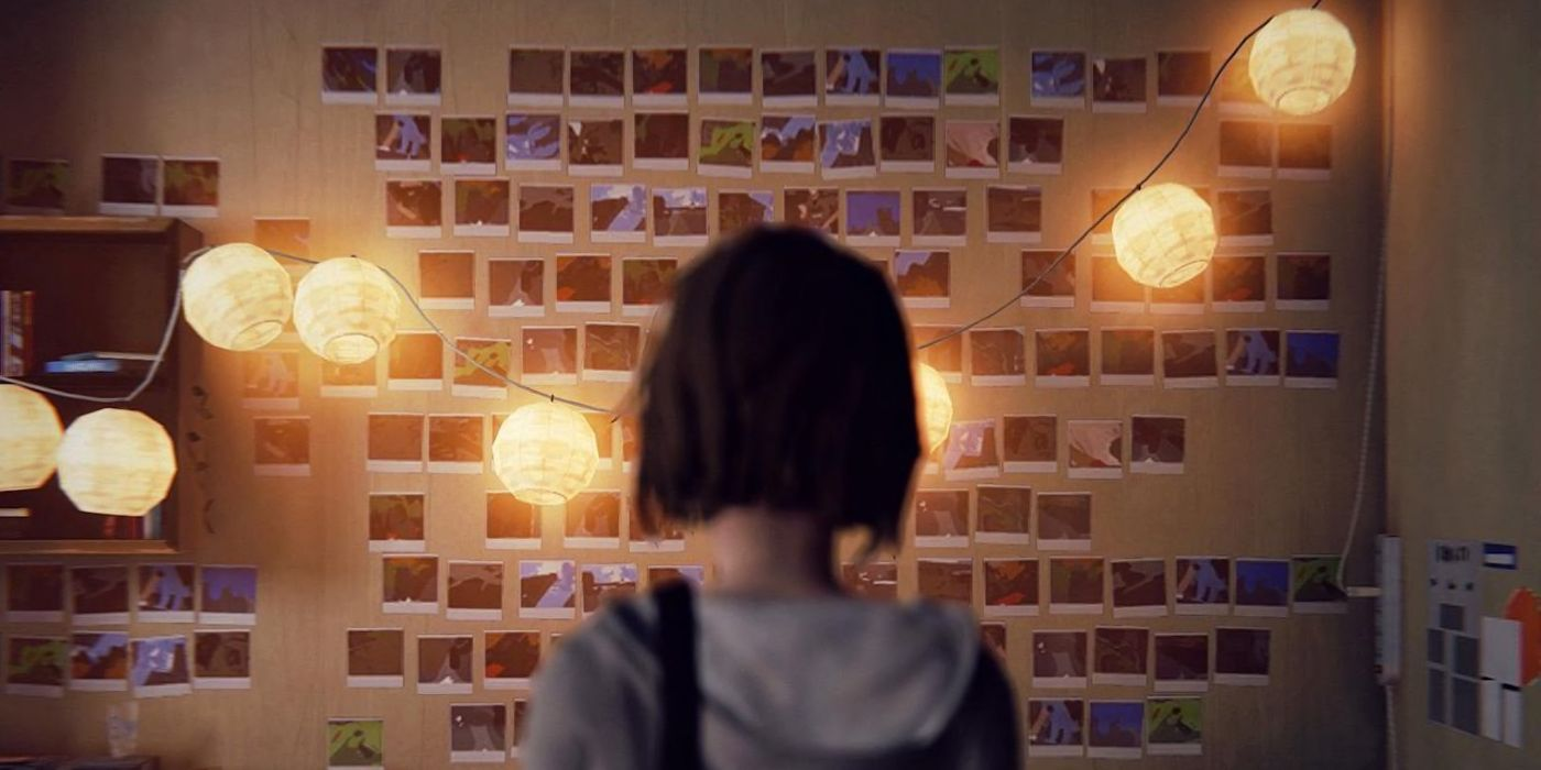 Dontnod is Publishing A Game from PortaPlay | Game Rant