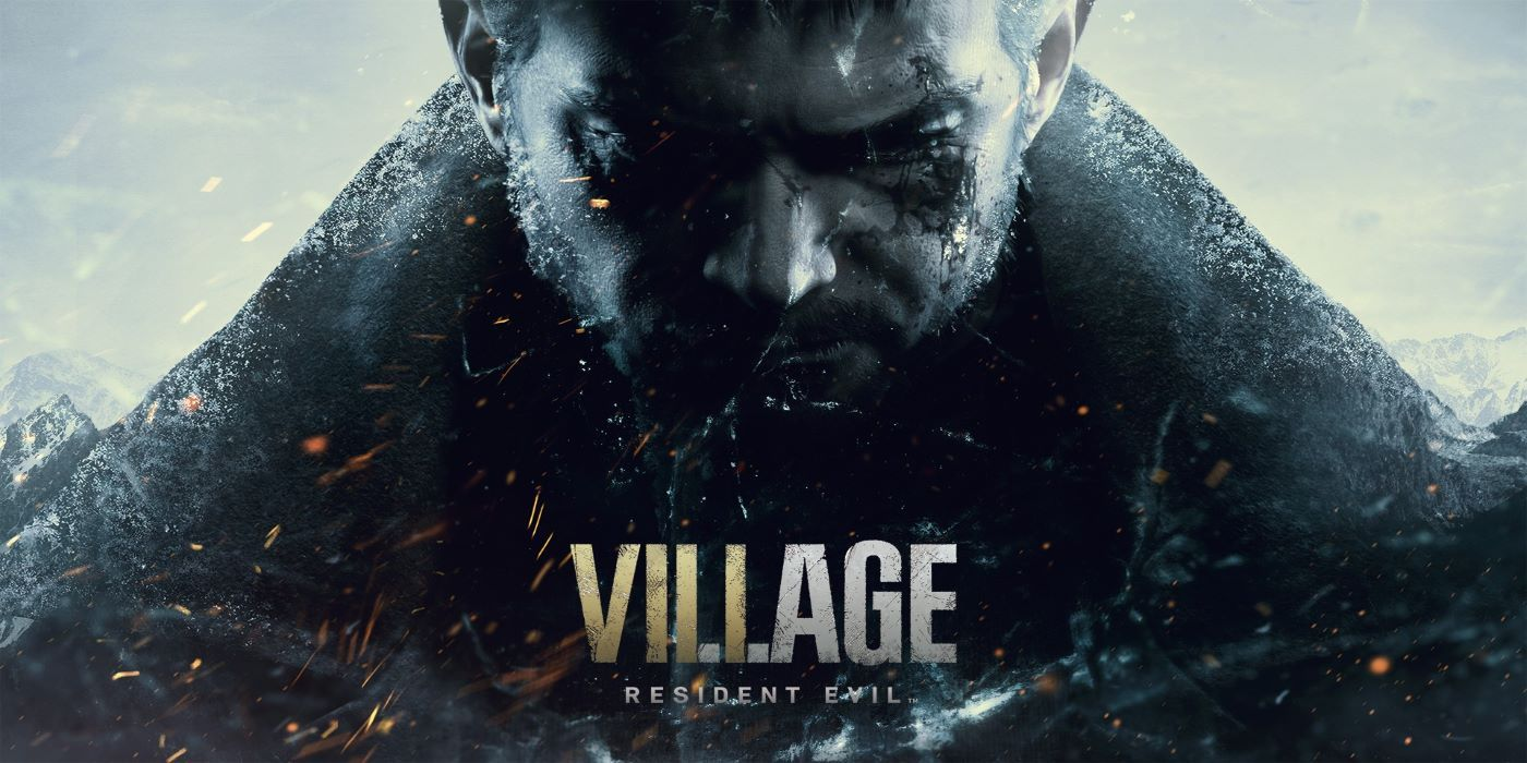 Resident Evil Fans Might Be Making a Mistake with Village's Main Villain