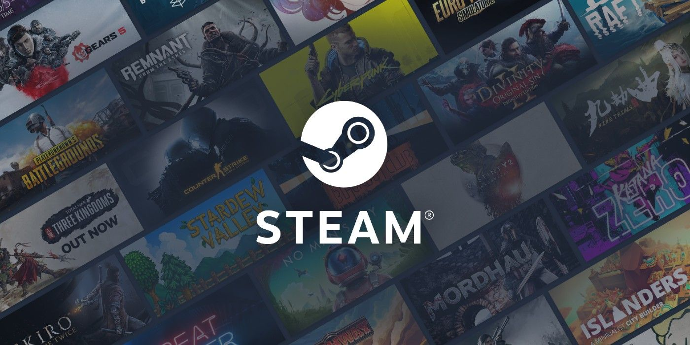 Steam Exploit Finally Fixed After Two Years