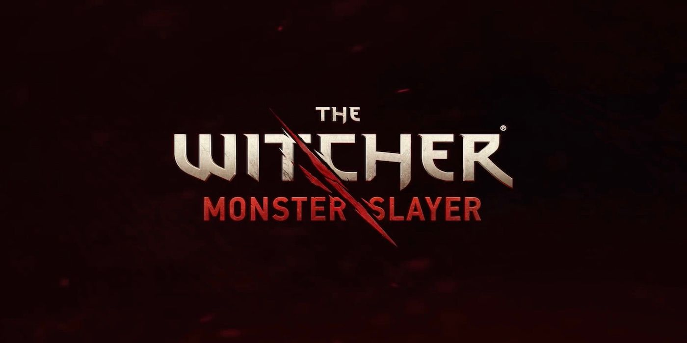 The Witcher: Monster Slayer Early Registration Available on Android