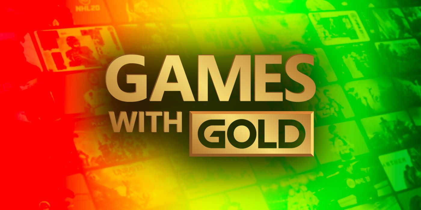 One Popular Gaming Trend Could Save Xbox Free Games with Gold
