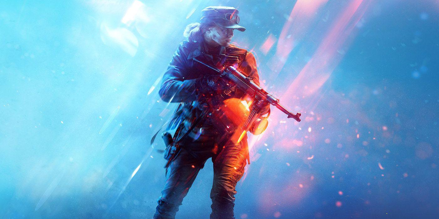 Battlefield 6 Leaked Images Were on Reddit for Weeks Unnoticed
