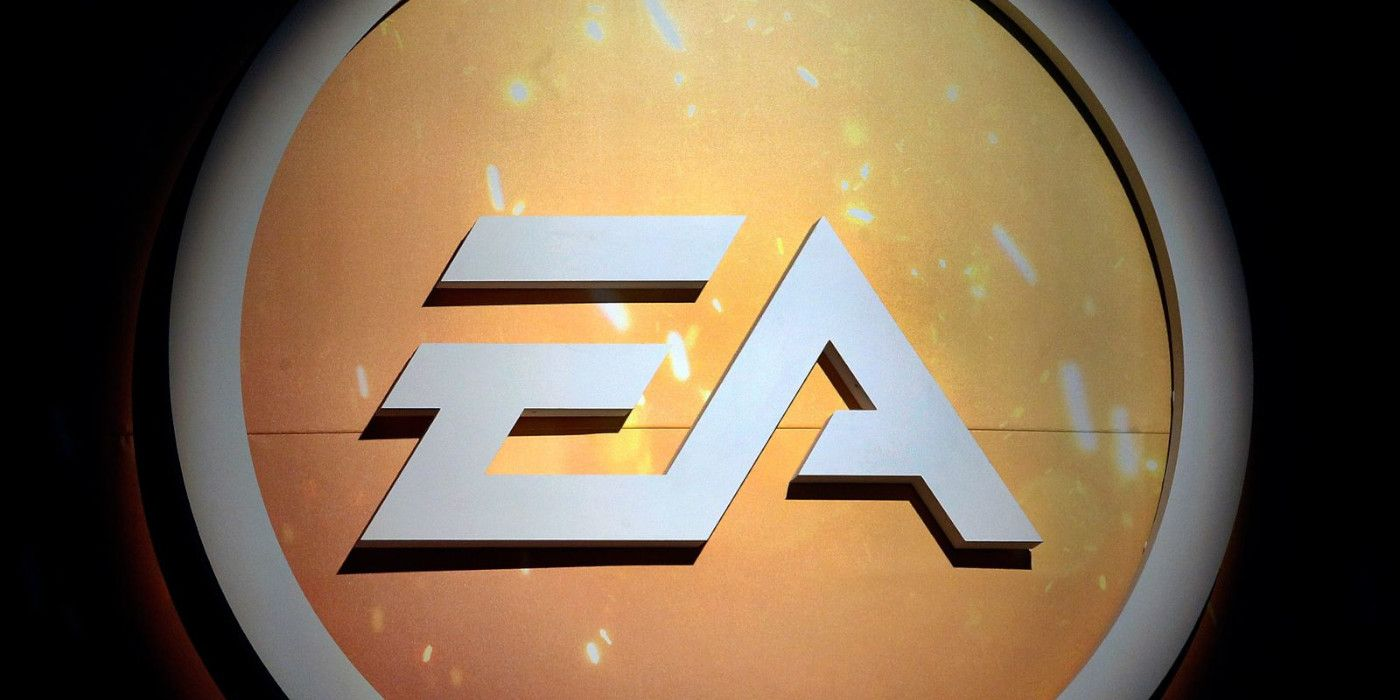 Electronic Arts Patent Could Offer a Huge Accessibility Feature