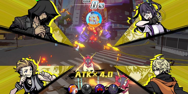 NEO-The-World-Ends-With-You-Demo-Featured-Rindo-Square-Enix-Switch-PS4-PC