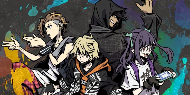 NEO-The-World-Ends-With-You-Game-Length-Featured-Square-Enix-JRPG-Switch-PC-PS4