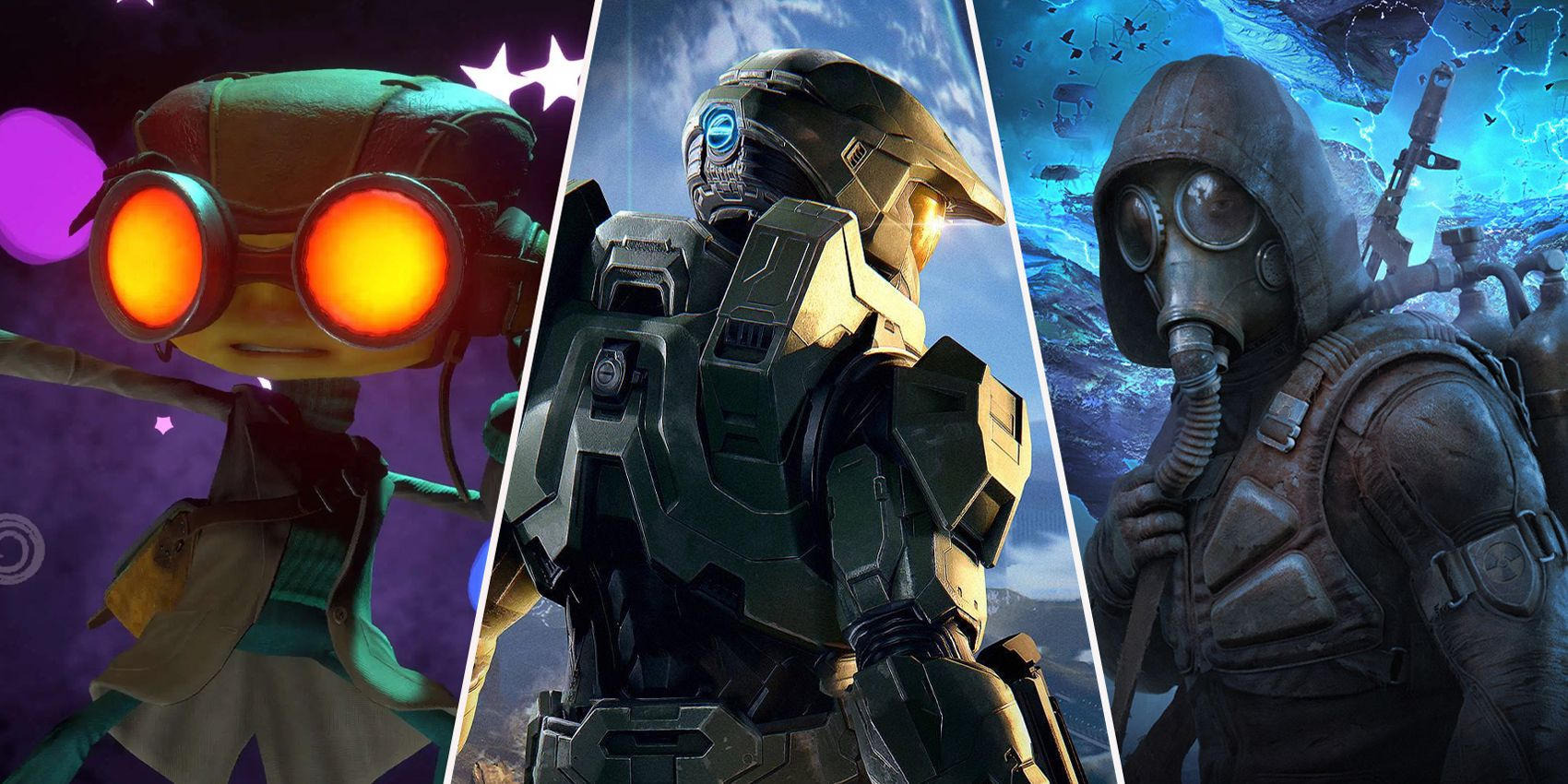 Every Video Game Release Coming Soon For Xbox Series X|S And Xbox One
