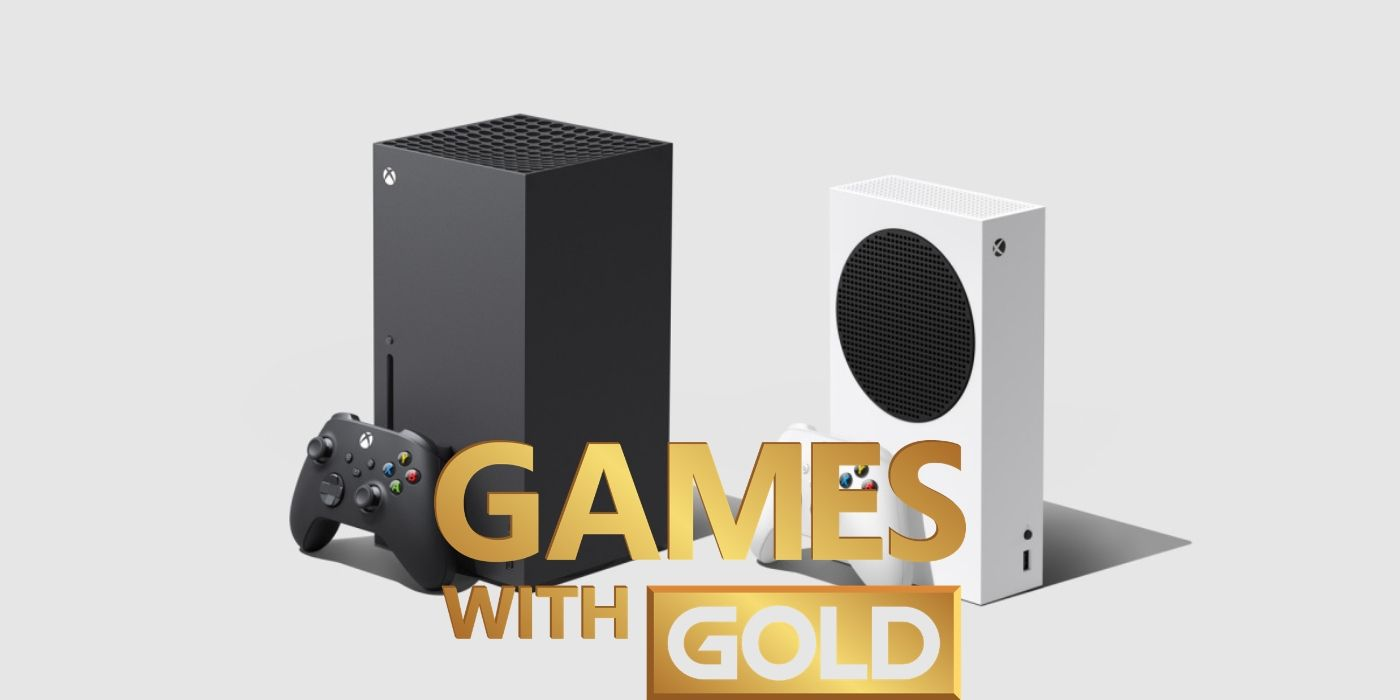 Why Xbox Games with Gold for September 2021 Will Be Crucial For the Direction of the Service