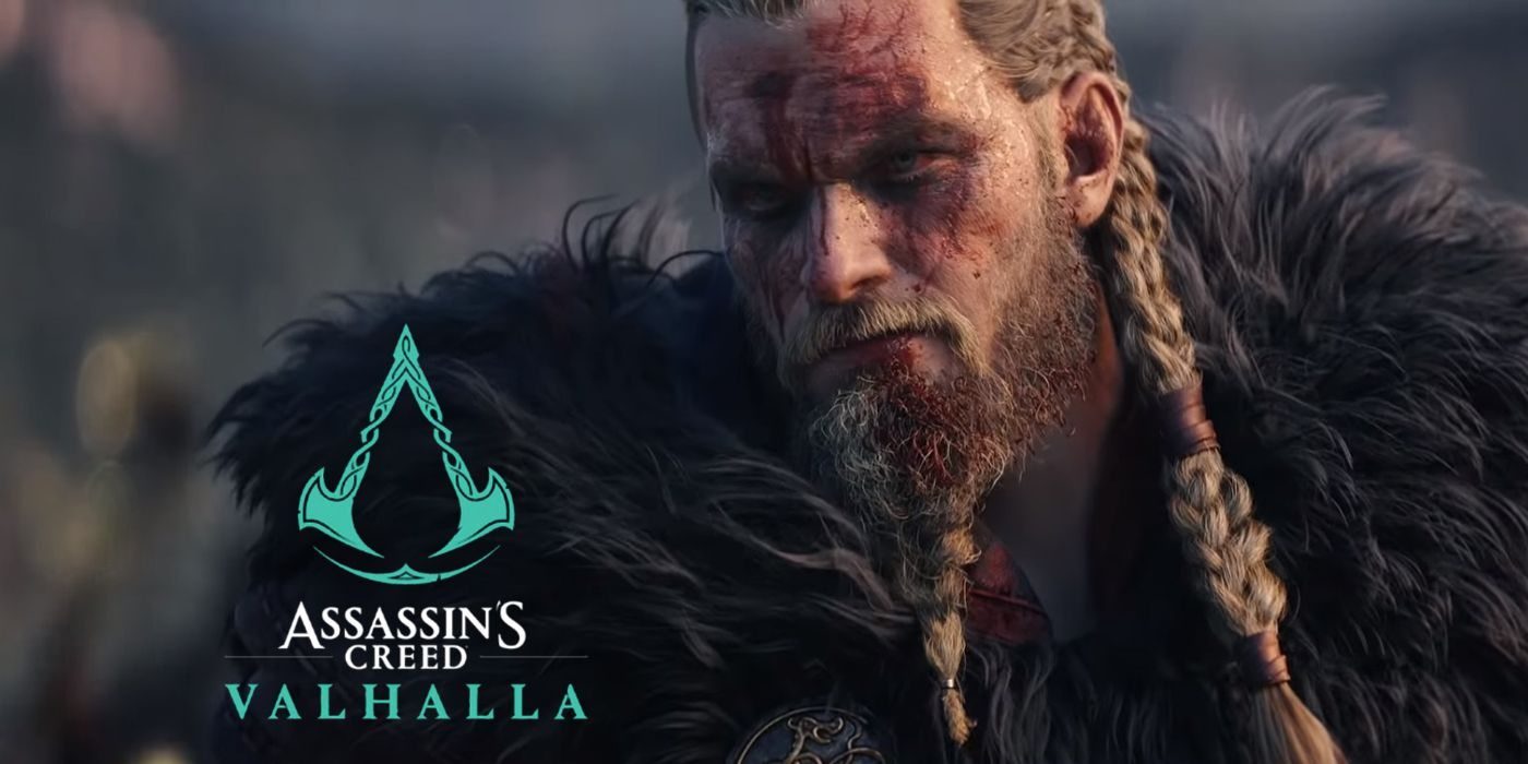 Assassin's Creed Valhalla DLC 3 Might Be Set in North Africa, Suggests Reliable Leaker