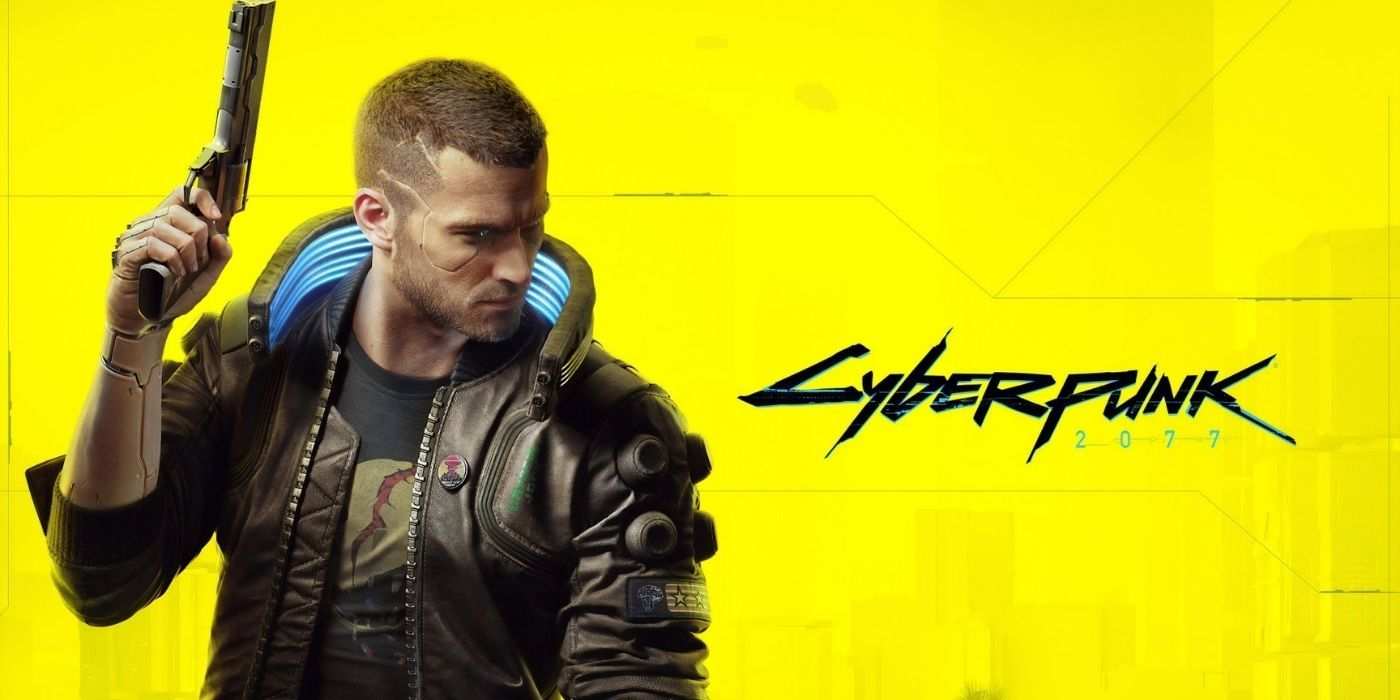 When Can Cyberpunk 2077 Fans Expect Its DLC to Arrive?
