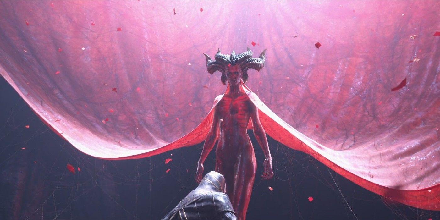 What Diablo Immortal's Delay Tells Us About the Diablo 4 Release Date