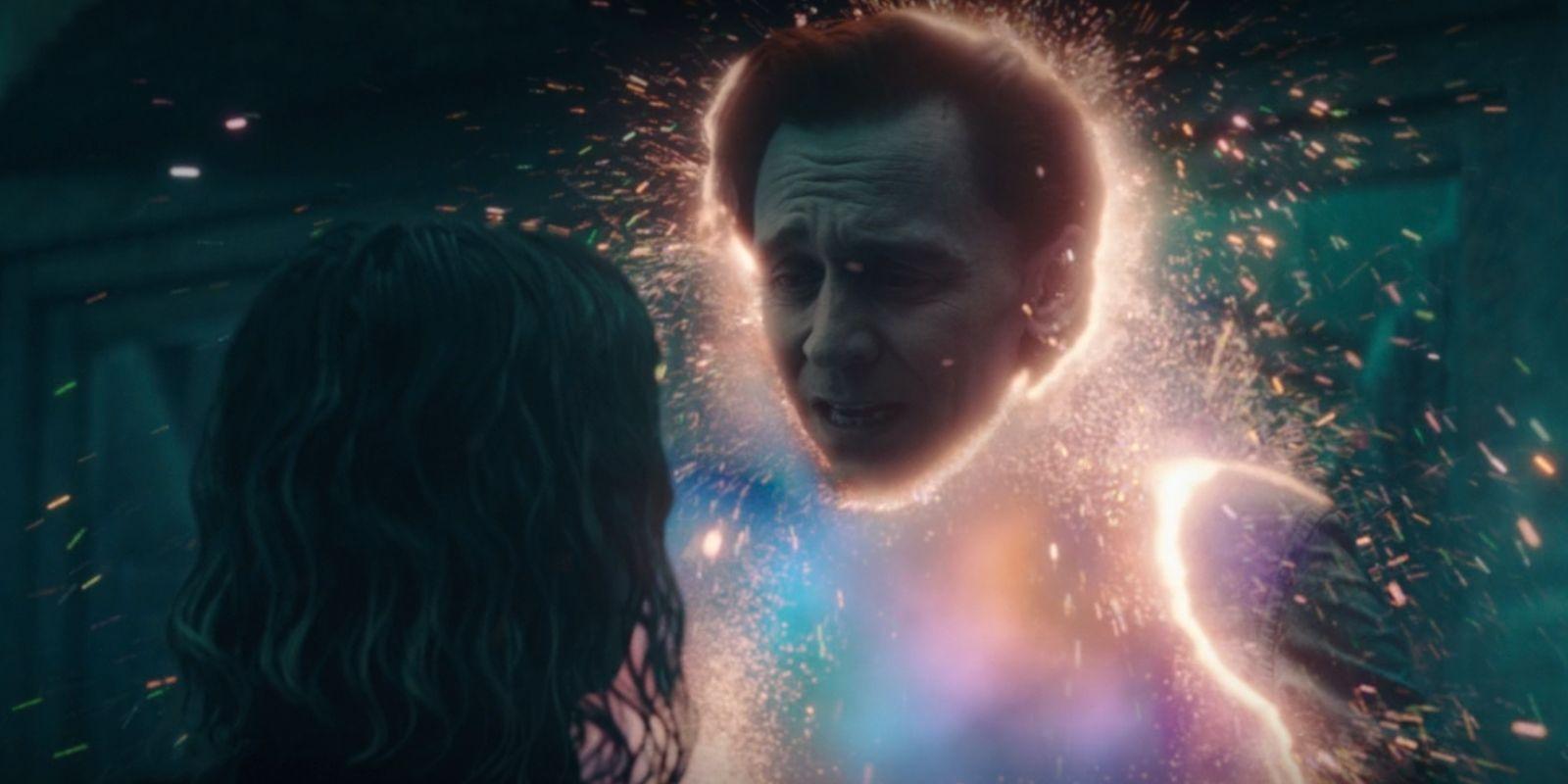 """A Marvel está abusando da trama da """"Morte Falsa""""? 1"""