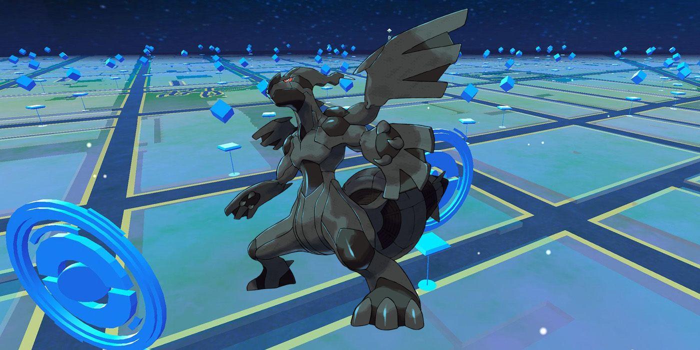 Pokemon GO – Best Mega Pidgeot Counters (August 2021)