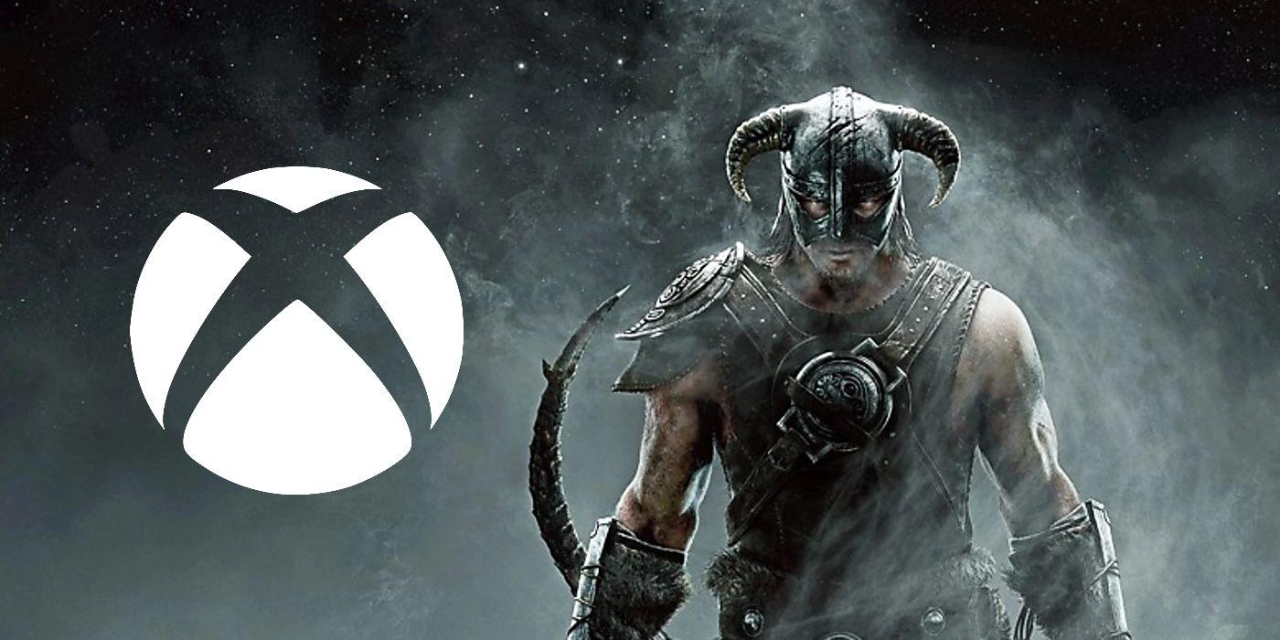 Skyrim: Best Mods to Use on Xbox