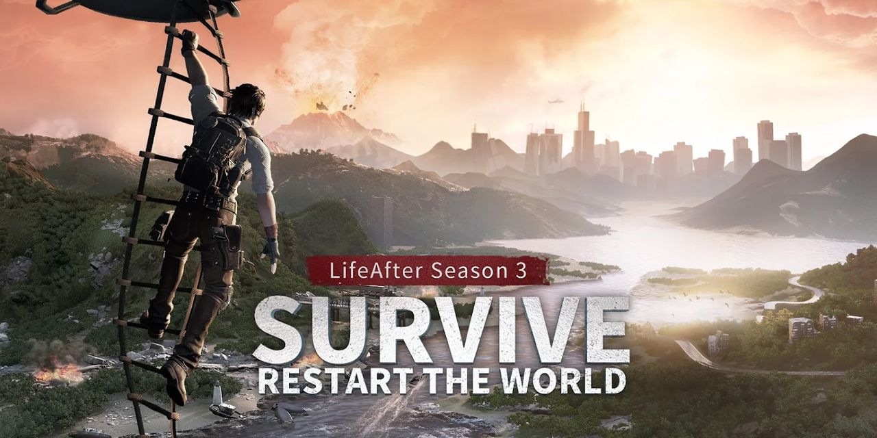 LifeAfter-mobile-game-season-three