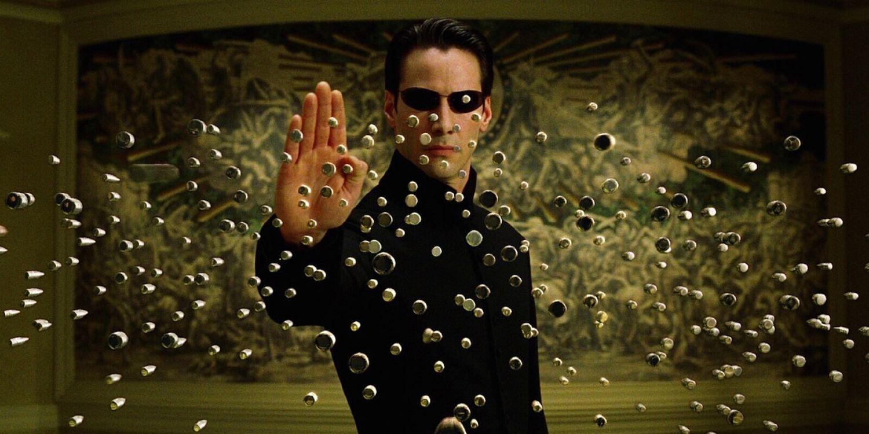 The Matrix Fans Are Growing Impatient For Matrix 4 Trailer