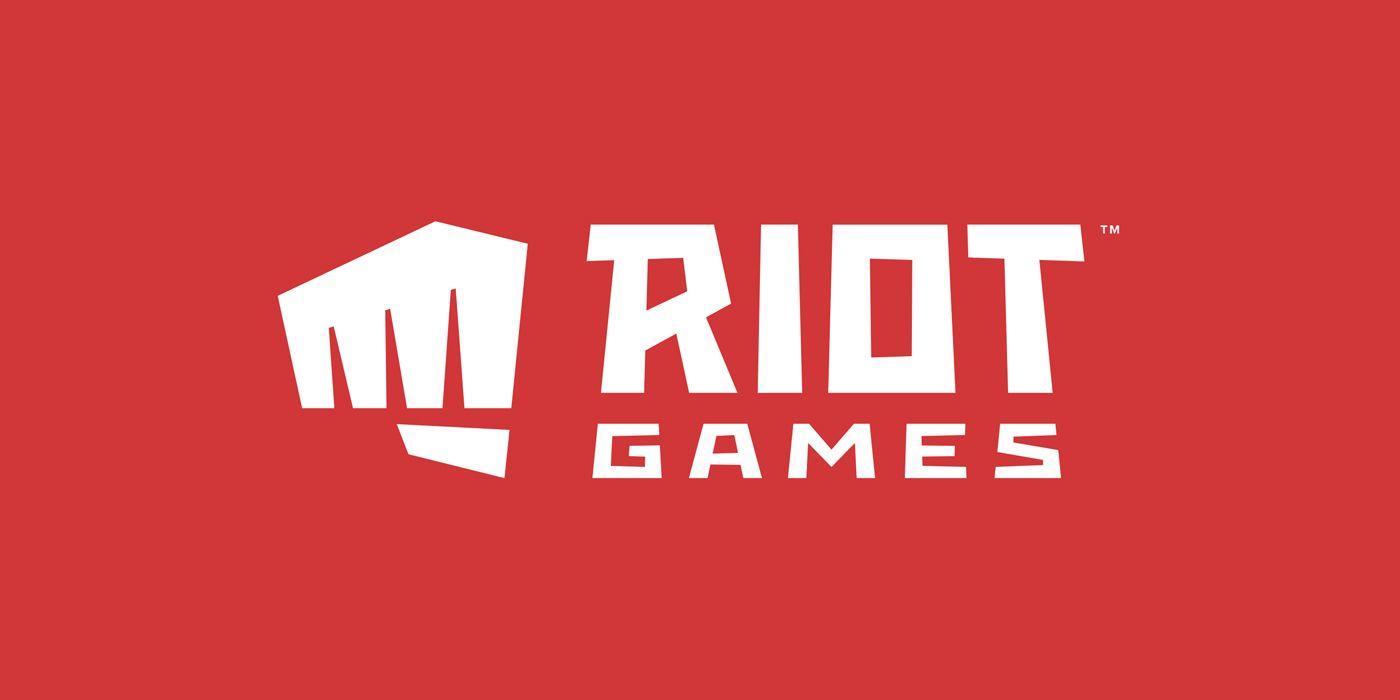 Riot Games Hires Former Netflix Executive
