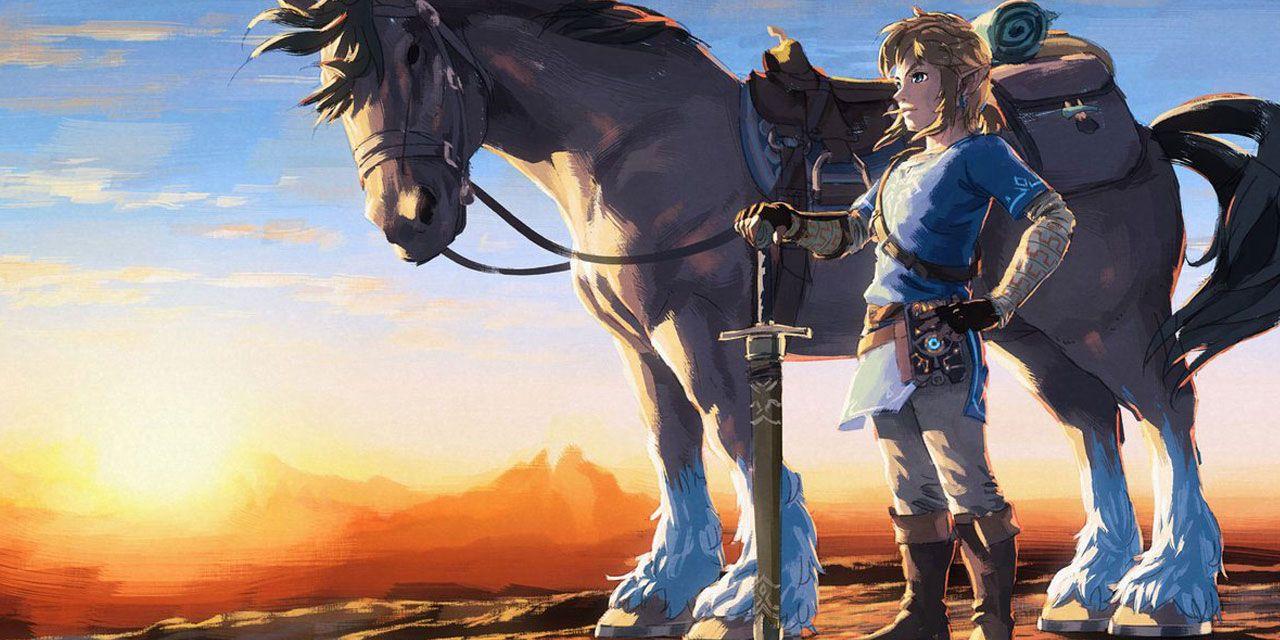 10 Nintendo Switch RPGs You Should Play If You Love Genshin Impact