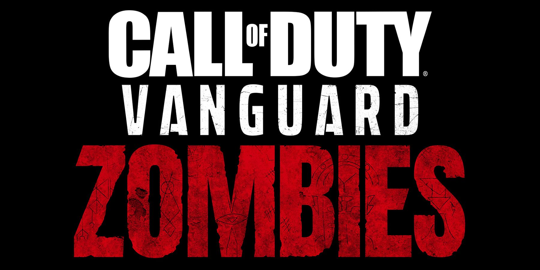 Call of Duty: Vanguard's Zombies Mode Could Be Very Different From Black Ops Cold War's