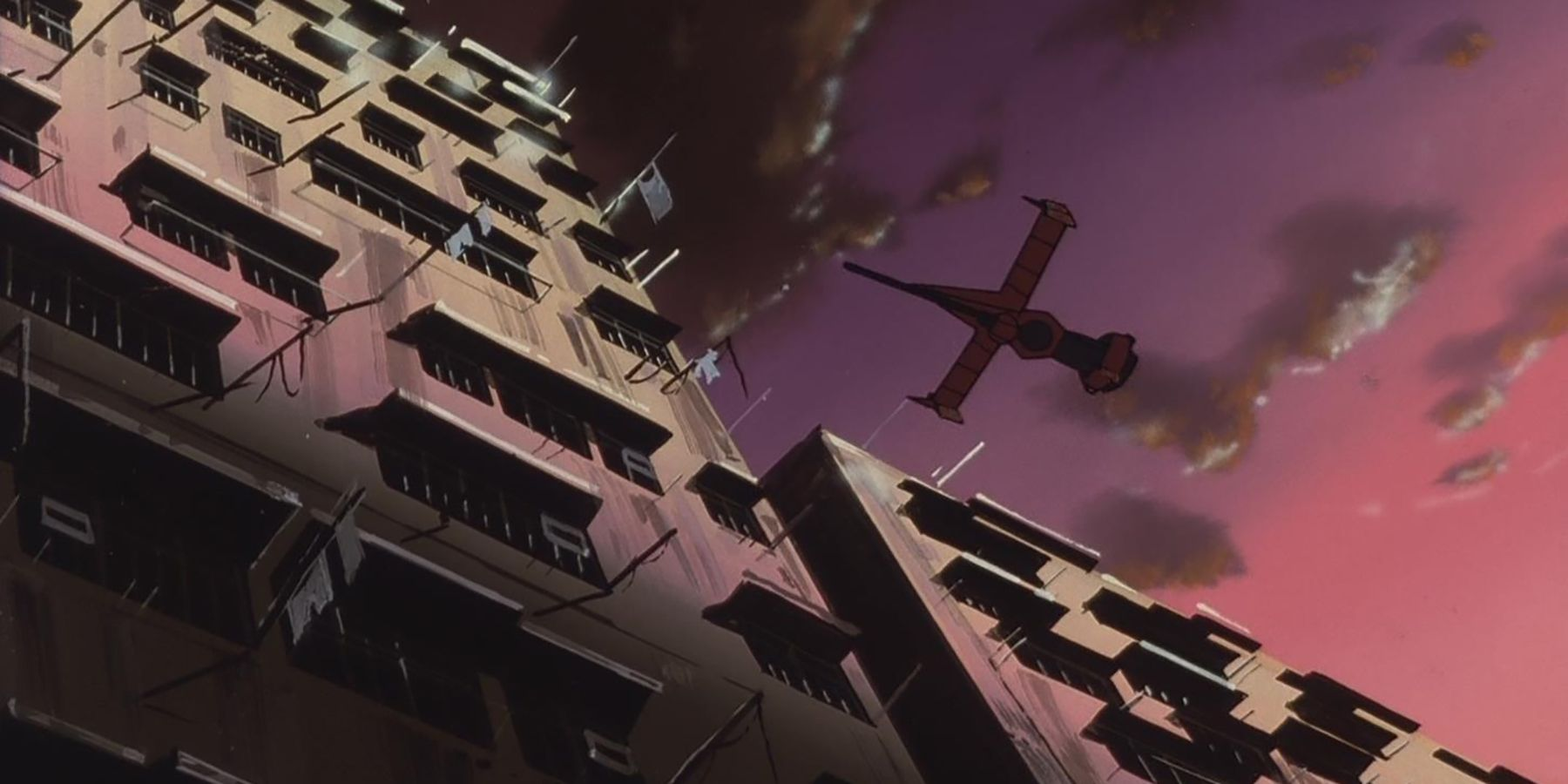 A Game Adaptation of Cowboy Bebop Has a Lot of Potential, If Done Right