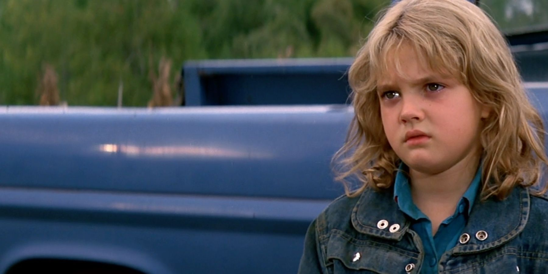 What Stephen King's Firestarter Needs To Do To Be A Successful Reboot