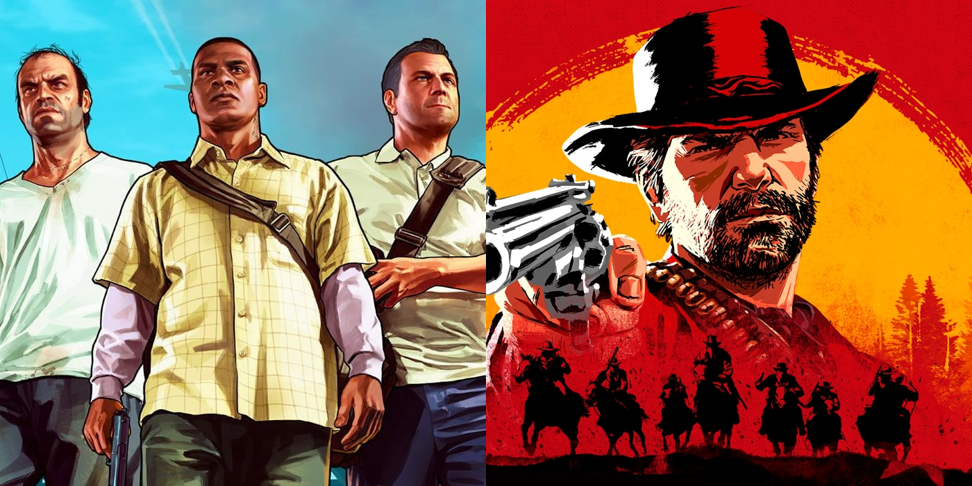 Take-Two CEO Still Doesn't Want New Games on Xbox Game Pass