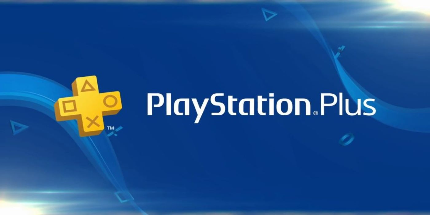 PS Plus Deal Lets Subscribers Get 12 Months at Half the Price