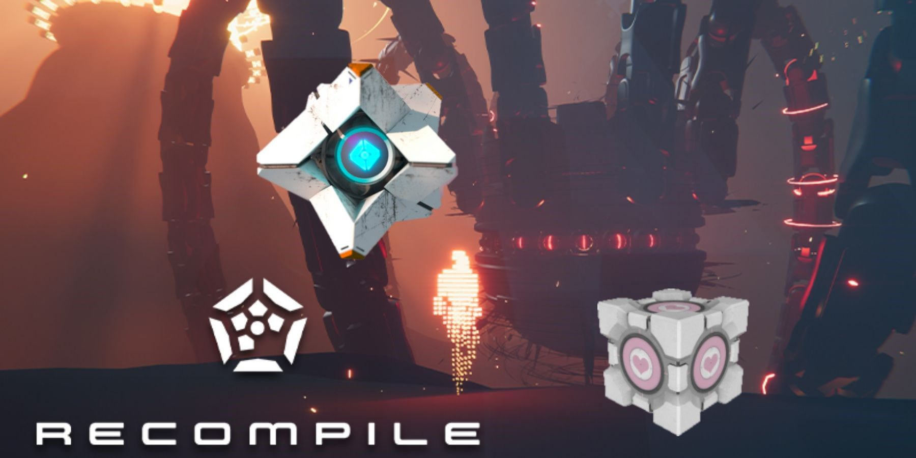 Recompile Interview: Phigames Dev Talks Modular Enemies, Hacking, and Next-Gen Consoles