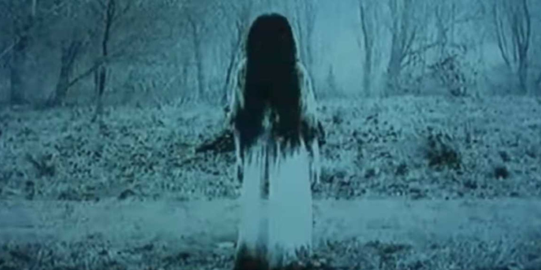 In Defence of PG-13 Horror Movies