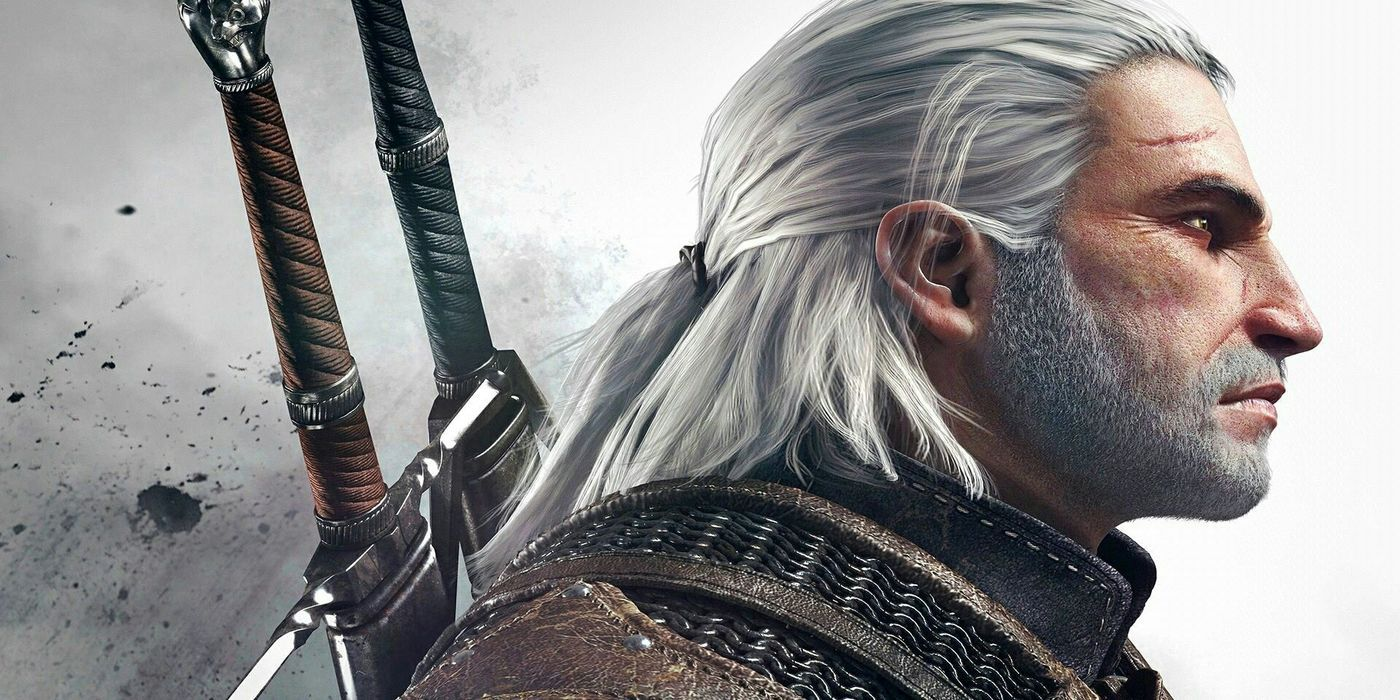 The Witcher: Nightmare of the Wolf Proves The Witcher 4 Does Not Need To Focus On Geralt