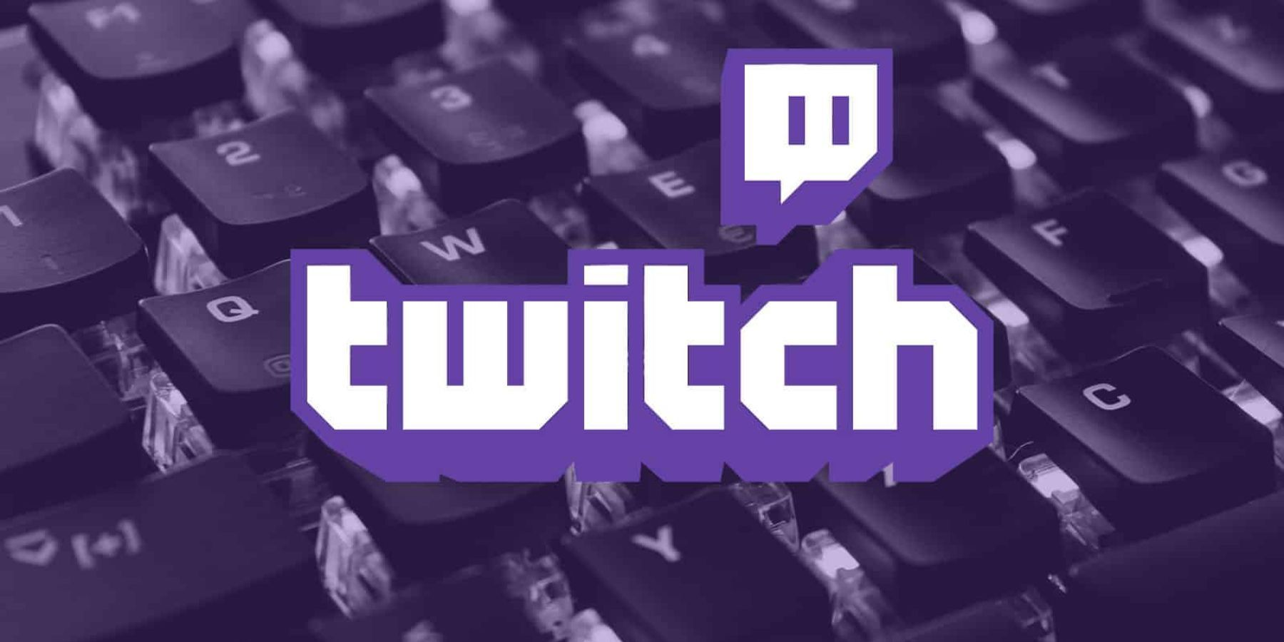 TimTheTatman's YouTube Exclusivity May Be a Sign of Things to Come at Twitch