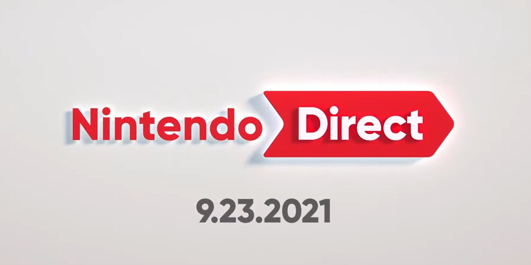 All of the Nintendo Direct Events of 2021 So Far