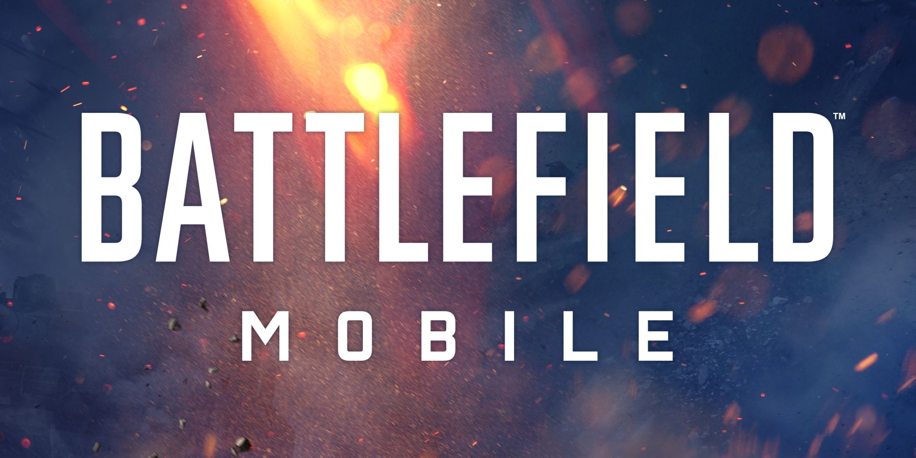 Battlefield Mobile Android Tests Happening This Fall