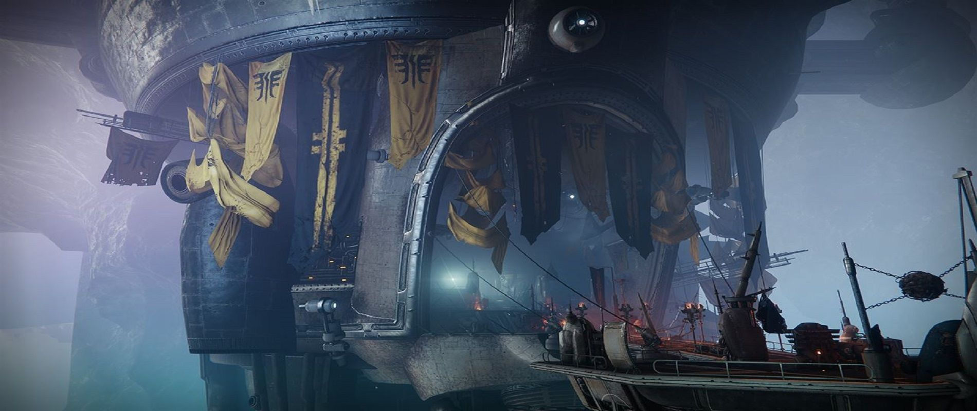 Destiny 2's 'Mini Screebs' Are the Right Direction for GM Nightfalls, But There Has to be More
