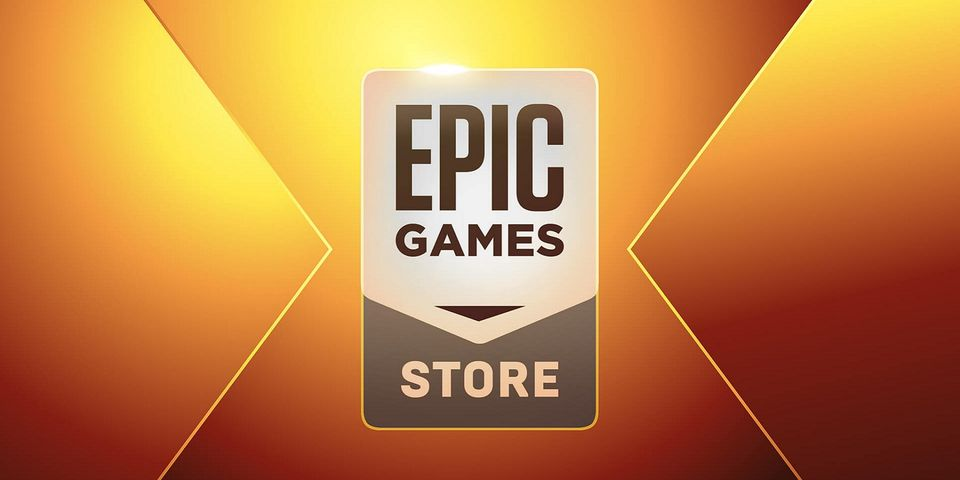 Epic Games Store Confirms Final Free Games for September 2021