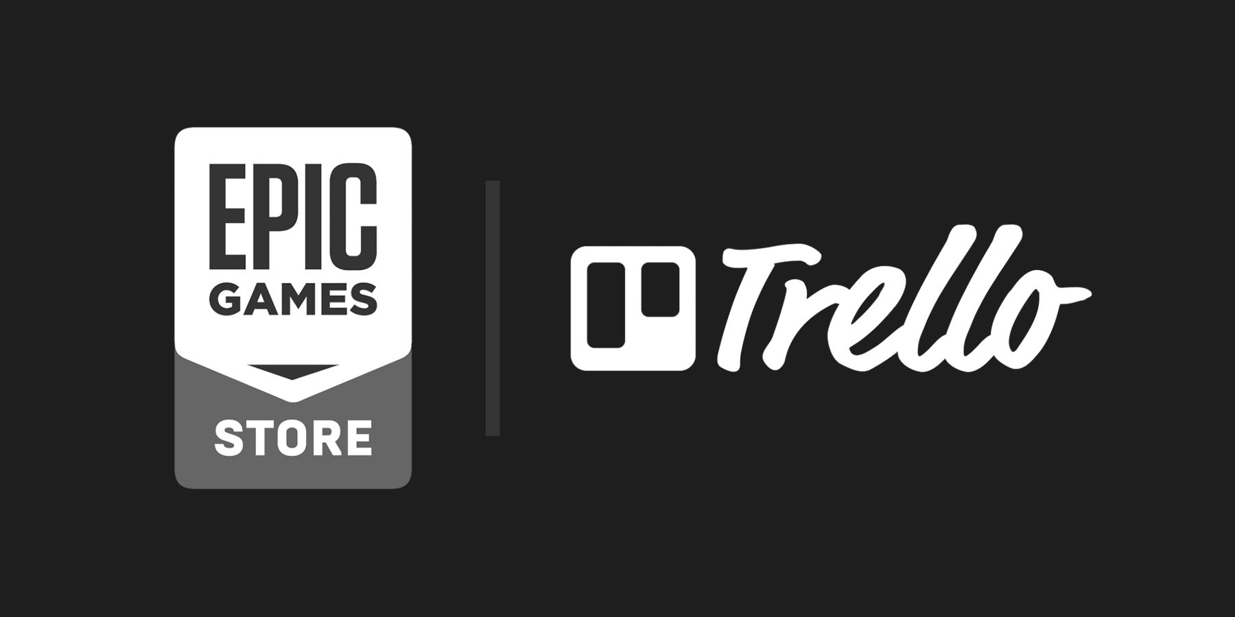 Epic Games Store Working on Wallet System - GameRant
