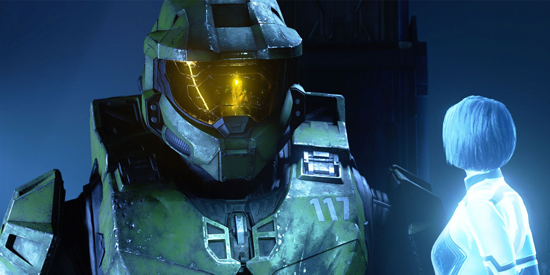 Halo Infinite: Everything That Will Be Missing at Launch - GameRant