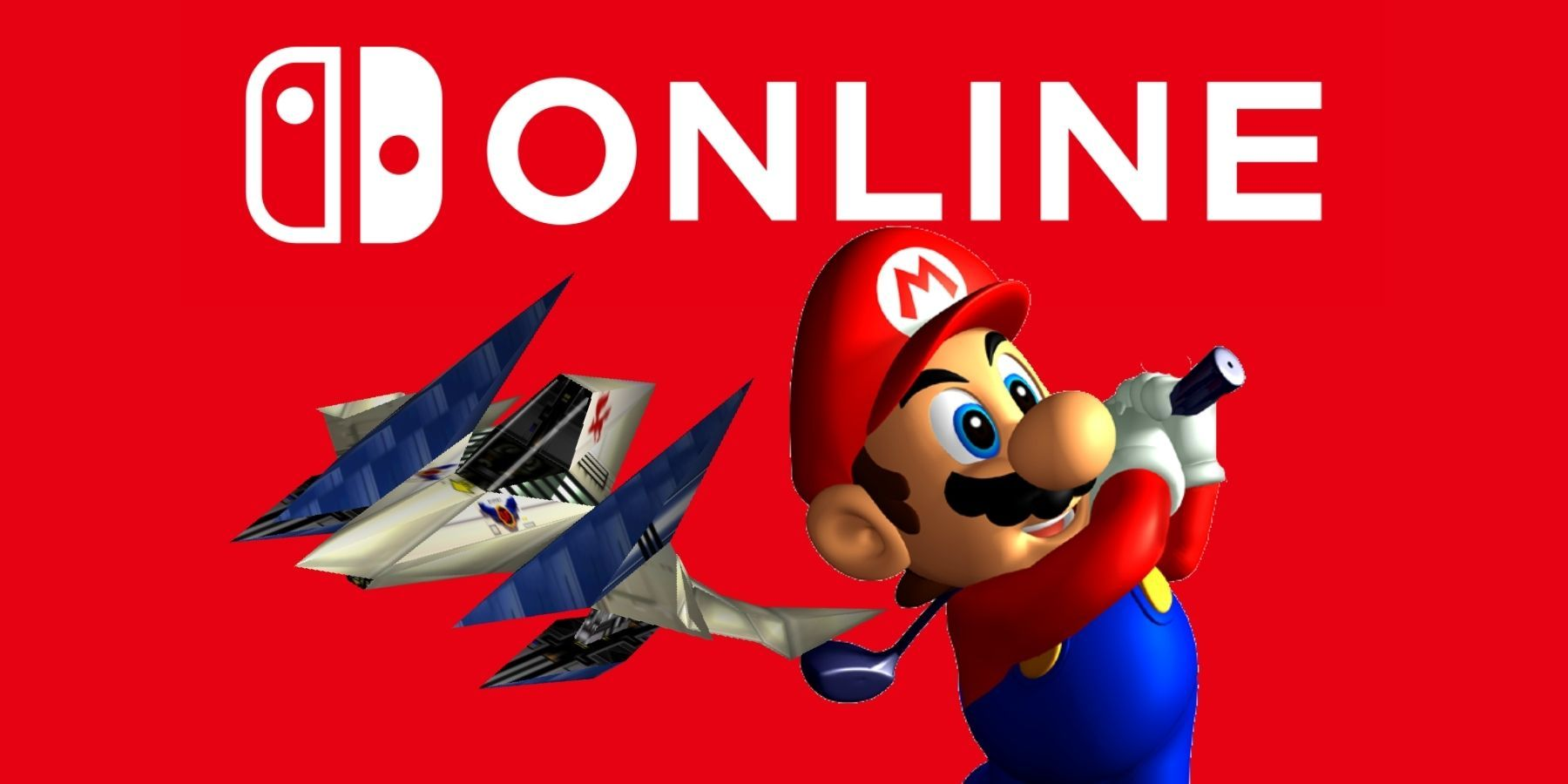 Nintendo Switch Online Expansion Pack: Is It Worth It?