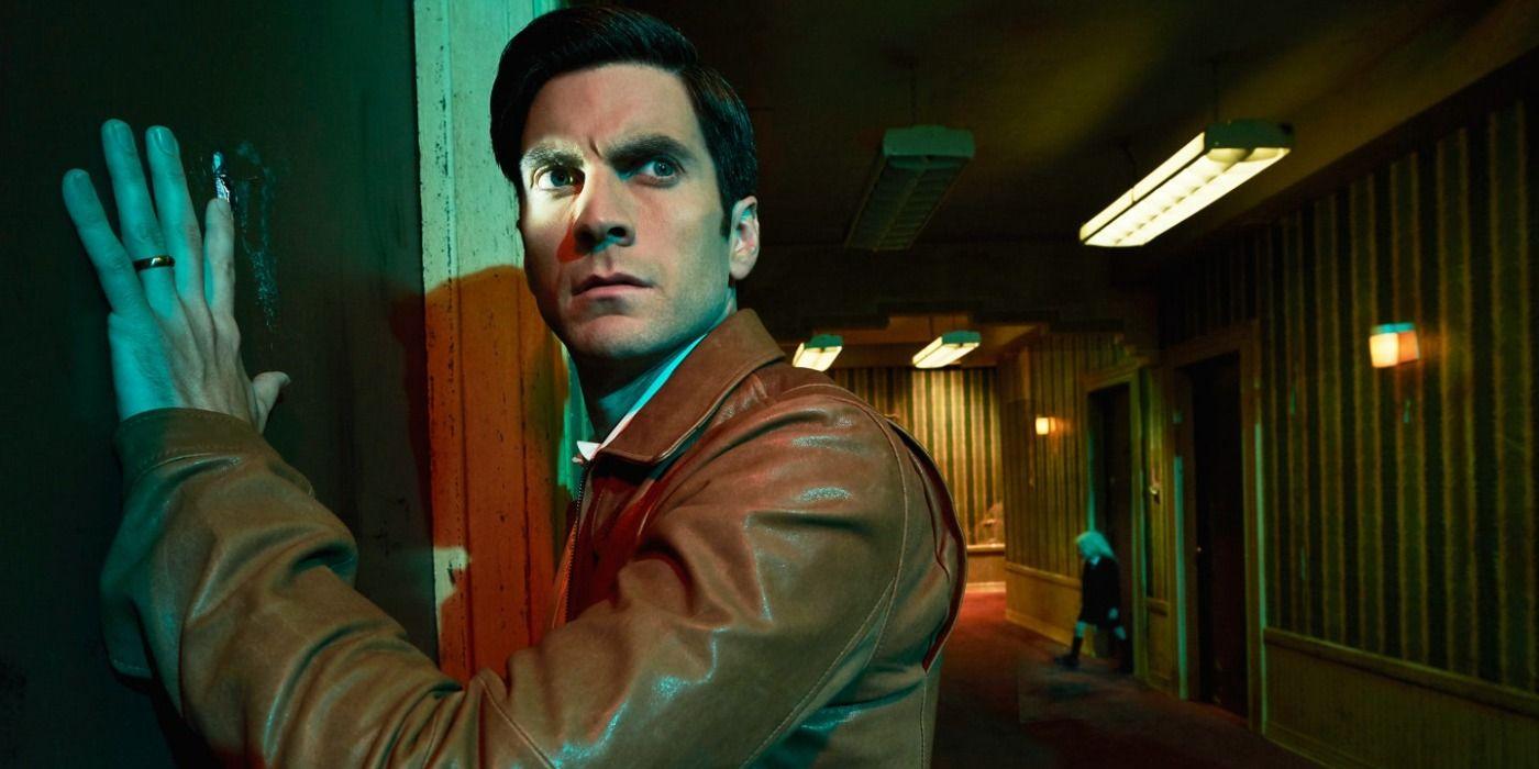 10 Best American Horror Story Villains, Ranked