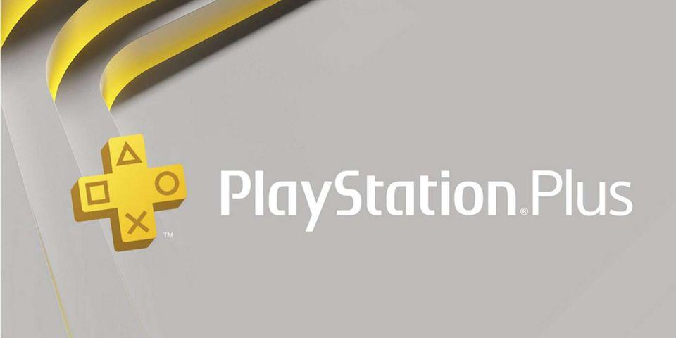 PS Plus Free Games for October 2021 Leak Online