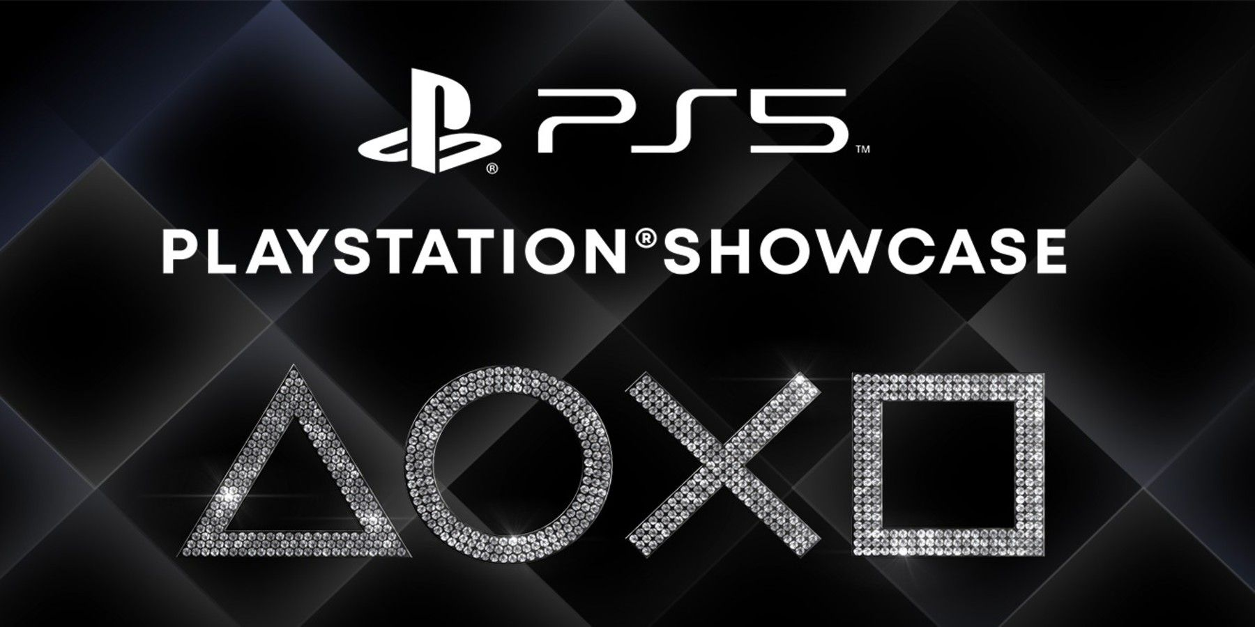 Why God of War Fans Should Keep an Eye on the PlayStation Showcase