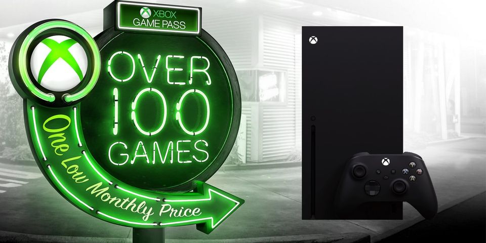 Xbox Game Pass Confirms 13 New Games Coming in the Next Couple Weeks